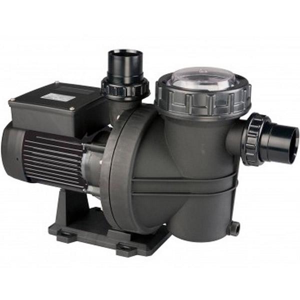 Davey Typhoon C100m Pool Pump 1 0 Hp Cyclone Pump