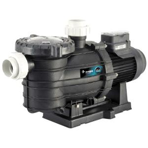Onga ECO 800 - Variable Speed Energy Efficient Pool Pump
