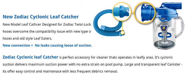 Zodiac Pool Cleaner Baracuda Pacer Based On Barracuda G2