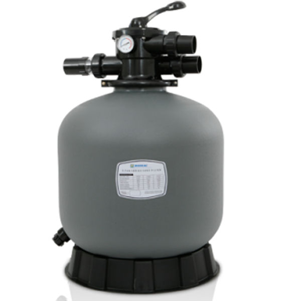 zodiac titan 28inch thermoplastic 28 sand filter 40mm. Black Bedroom Furniture Sets. Home Design Ideas