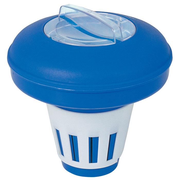 Bestway pool accessories set pool vacuum chemical for Chlorine piscine