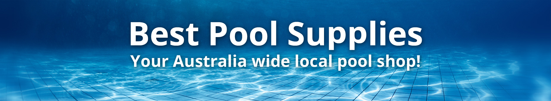 Best Pool Supplies Pool Supplies Pool Cleaners Pool