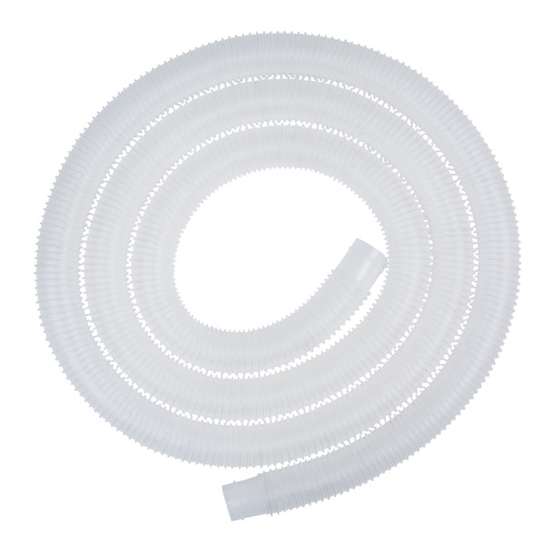 Bestway Flowclear 32mm Replacement Hose 3m Long 58369