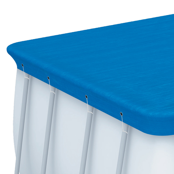 Bestway Pool Cover For X Pools 58232