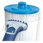 Water Wand – Swimming Pool And Spa Cartridge Filter Cleaner