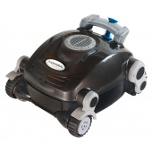 WaterCo Admiral Robotic Pool Cleaner