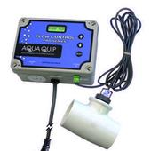 Aqua-Quip Flow Control Timer - Run Dry Protection & Timer for Booster Pump
