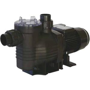 Waterco Pool Pumps