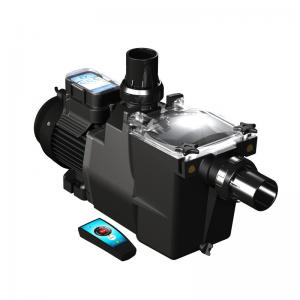 Poolrite Pool Pumps