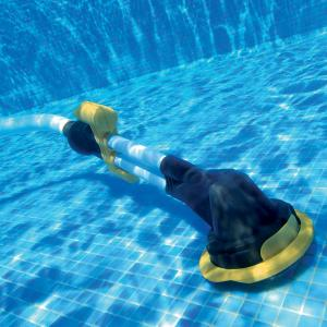 Bestway Aquaclimb Automatic Pool Cleaner For Above Ground