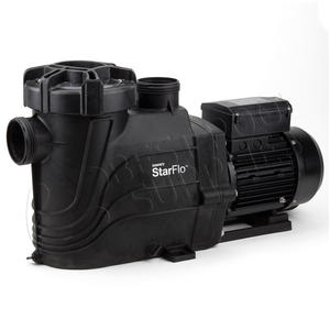 Davey Starflo Dsf420 1 5 Hp Pool Pump Retrofits Astral