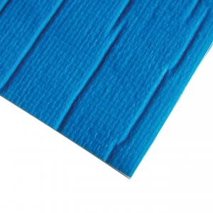 Daisy ThermoTech Foam Pool Covers