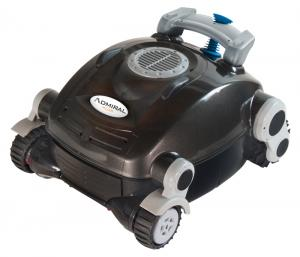 Waterco admiral robotic pool cleaner for Ab salon equipment clearwater fl