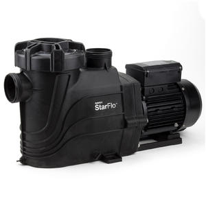 Davey Starflo Dsf300 1 0 Hp Pool Pump Retrofits Astral