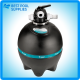 Onga / Pentair Sand Filters